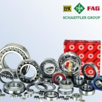 nsk 898 Needle roller bearings Manufactures