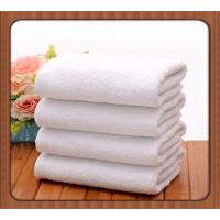 High quality OEM available and Easy to use hotel towel at reasonable prices Manufactures