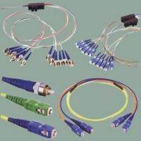 12&24 Ports Fiber Optic Splice Tray Manufactures
