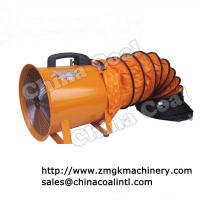 China SHT-200 Industrial Exhaust Fan on sale