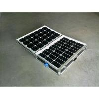 portable solar water pump system (minitype) Manufactures