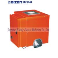 Quality Industrial Gravity Metal Detector Machine For Powder Metal Separation Equipment for sale