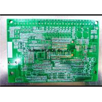 Multilayer Circuit Board  Multilayer Pcb Fabrication  Multilayer Pcb Power Electronic Pcb Manufactures