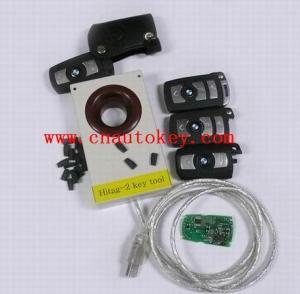 China HITAG-2 Key Tool( last version v5.0) on sale