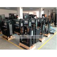 Shenzhen UPSEN Electric Co., Ltd
