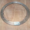 SHANTUI SD22 bulldozer transmission friction disc 175-15-12713 Manufactures