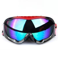 Buy cheap Fashion Design Ski Goggles from wholesalers