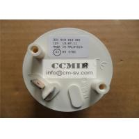 OEM CE ISO Shantui Spare Parts Chronometer for Bulldozer / Loader Manufactures