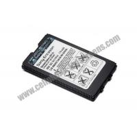 Ultra Slim High Capacity Cell Phone Battery 770mAh For Sony Ericsson T618 / T628 Manufactures