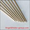 Copper Nickel / Cu - Ni Weldolet copper nickel pipe C70600 C71500 C71640 Manufactures