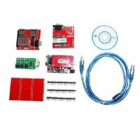 UUSP UPA-USB UPA USB Serial Programmer Full Package V1.2 Manufactures