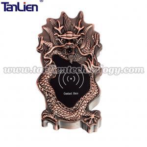 [TanLien] Gym locker lock key Manufactures