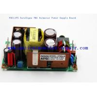 Buy cheap Power Strip / Power Supply Board of PHILIPS SureSigne VM1 Oximeter Bulk Stock 90 from wholesalers
