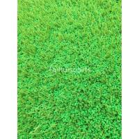 Food Grade Crumbed SBR Rubber Durafill Infill , Artificial Turf Infill Manufactures