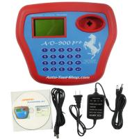Quality AD900 Key Programmer for sale