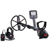 Minelab CTX 3030 Gold Detector Manufactures