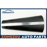 Black Land Rover Discovery 2 Air Suspension Parts Front  L & R Rubber Bladder Steel Tie Manufactures