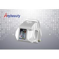 Fat Melting Injections Mesotherapy Machine , Mesotherapy Facial Treatment Manufactures