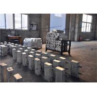 Buy cheap Zinc Boat Alloy Sacrificial Anode from wholesalers