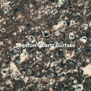 Quartz stone countertop for kitchen Manufactures