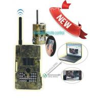 Buy cheap GPRS MMS Scouting Camera from wholesalers