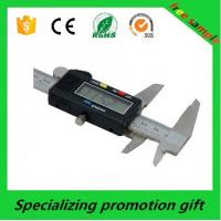=Profesional 150mm Stainless Steel Electronic Digital Vernier Caliper Manufactures