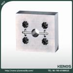 Precision carbide mould components,tungsten carbide mold parts,mould accessories,mold components Manufactures