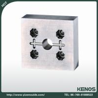 core pin injection molding,ejector pins manufacturers Manufactures