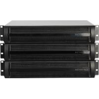 Quality 12AV 9Ah Sealed Lead Acid Battery Dry Rack Mount Ups With External Attery Pack for sale