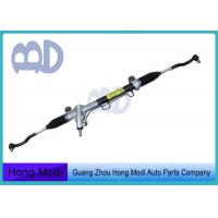 Toyota Power Steering Rack For Toyota Camry RAV4 OEM 44200-06320 Manufactures