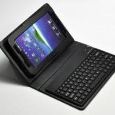 Samsung Galaxy Tab Case with Bluetooth Keyboard Galaxy Tab Case 10.1 Manufactures