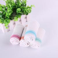 Quality Durable Cotton High Density Kitchenaid Kitchen Towels , Kitchen Towels And Dishcloths for sale