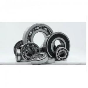 koyo c3 bearing Manufactures