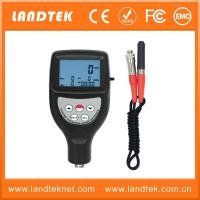 Coating Thickness Gauge CM-8856 Manufactures