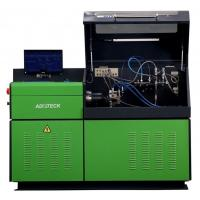 ADM8719,Common Rail Test Bench,18.5KW (25HP),test different common rail injectors and pumps Manufactures