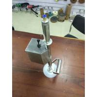 Quality Hand Pump Glass Vacuum Suction Cup Sucker Lifter for sale