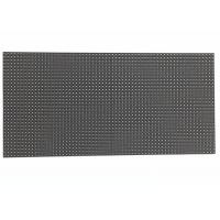 P5 Indoor Rental LED Display SMD3528 High Resolution 40000dots/sqm Pixel Manufactures