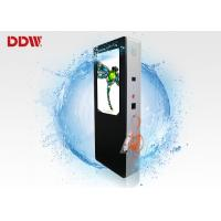 Buy cheap 65 Inch Customized Color Smart Digital Signage Charge Pile For Energy - Car from wholesalers