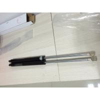 Oil tight furniture gas struts 500N gas lift murphy mechanism hardware factory Manufactures
