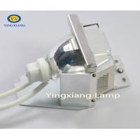 Quality 5J.J0A05.001 SHP132 Benq Projector Lamp For Projector MP515 / MP515ST for sale