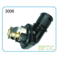 EPIC DPCA Series S30 H30 Elysee 16V Model 3006 Auto Thermostat 963 531 7280 Manufactures