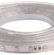 Quality High Brightness 2835 60 High Voltage LED Strip Tape Lighting 110V - 220V IP67 for sale
