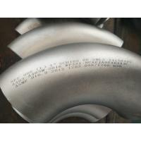 Flanges Coupling Pipeline Inspection Services Oil And Gas Industry Manufactures