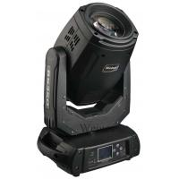 Show Concert Stage Moving Head Light Bidirectional Rotation And Speed Control Manufactures