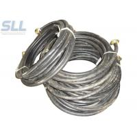 flexibility lower volumetric expansion conveying water spray gun car texture  pvc hose Specification ce Manufactures