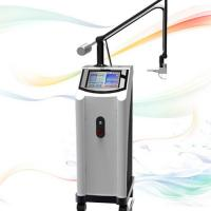 Fractional CO2 Laser Machine/FDA Approved Fractional CO2 Laser Machine Manufactures