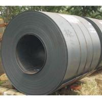 Low Carbon Steel Hot Rolled Steel Coil Q345C Material Durable Manufactures