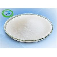 99.5% Min Purity Oral Anabolic Steroids Stanozolol Winstrol Powder CAS 10418-03-8 Manufactures