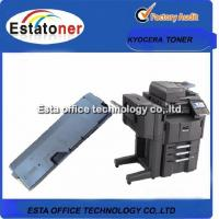 TK6305 Kyocera Mita Copier Toner Cartridge With Chip For Taskalfa 3500i 4500i 5500i Manufactures