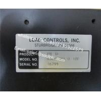 LOAD CONTROLS INCORPORATED-PH-3A Module in stock brand new and original Manufactures
